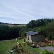 Mary Mills Farm - Accommodation Kingsbridge