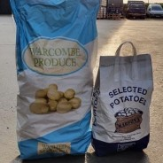 Warcombe Produce Ltd