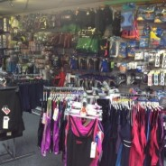 Anchor Sports - Sports Clothing Shop - Equipment Repairs - Kingsbridge
