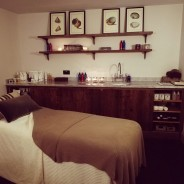 Sophia's Massage and Beauty - Mobile Therapies