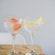 Oceans Restaurant - Drinks