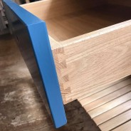 Dartmouth Cabinet Makers