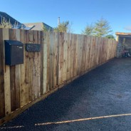 James A A Gordon  - Property Maintenance and Landscaping