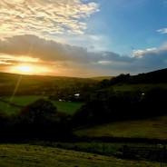 Sturtlebury Barn - Loddiswell