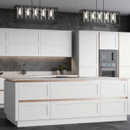 Dartmouth Kitchens & Interiors