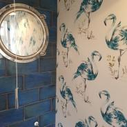 Butterworth Decorators - Totnes