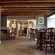The Sloop Inn - Bantham