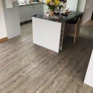 Defined Flooring