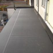 Prodek Roofing