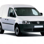South West Vehicle Rentals