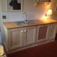 BR Carpentry - Modbury