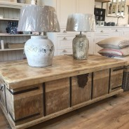 The Wood Shed Bespoke Kitchens & Furniture