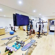 Image Three Sixty - Commercial Property Images & Virtual Tours - Kingsbridge