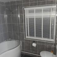 Woodmeads B&B - Bathroom