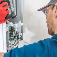 Phil Crews - Commercial Gas Services