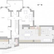Property Drawing