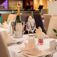 Maha Bharat - Bengali and Indian Restaurant and Take-Away - Kingsbridge