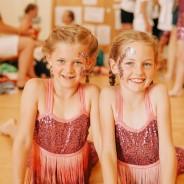 Affinity Dance South Hams - Dance School - Dartmouth - Stoke Flemming - Kingsbridge