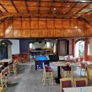 The Regal -  Pub and Club Kingsbridge