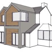 Nest Design - Architectural Services - Modbury