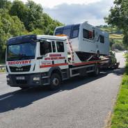 Kingsbridge Auto Repair and Rescue Ltd