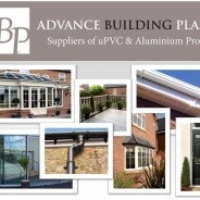 Advance Building Plastics