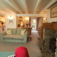 Compass Quay - Holidays Lets and Property Management - Bantham