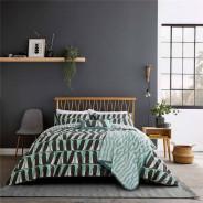 Peter Betteridge - Your Bed Expert