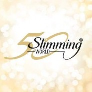 Slimming World - Dartmouth, Kingsbridge, Totnes - South Devon