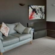 Decor by Annie - Sitting Room