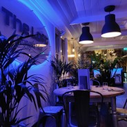 The Loft - Licensed Bar and Restaurant - Kingsbridge