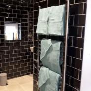 Tonto's View - Wash Room