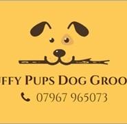 Scruffy Pups Dog Grooming