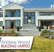 Andrew Wood Building Ltd