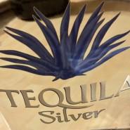 La Ranchera - Cozina Mexicana - Tequila Silver