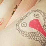 Big savings on designer brands at Ultimate Fabrics