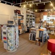 Moyseys Interiors Kingsbridge Shop