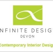 Infinite Interior Design - South Devon