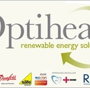 Optiheat Renewables