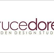 Bruce Dorey Garden Design