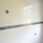 RB Tiling