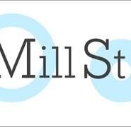 Mill Street Dental Kingsbridge