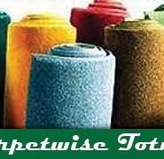 Carpetwise Carpets Vinyls and Rugs Totnes