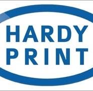 Hardy Print Services Ivybridge
