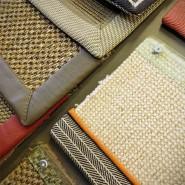 Moyseys Interiors Kingsbridge Carpets