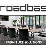 Broadbase Furniture Solutions Office Furniture