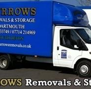 Burrows Removals & Storage