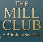 Mill Club, Royal British Legion, Kingsbridge