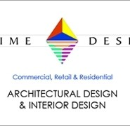 Prime Design Interiors - Architectural and Interior Design