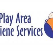 Play Area Hygiene Services